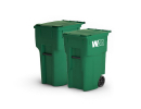 Waste Disposal Recycling Waste Management